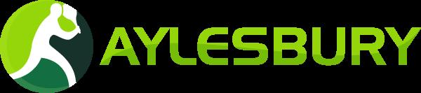 Aylesbury Tennis & Squash
