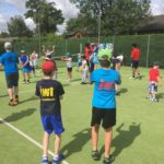 juniors_tennis_camp