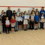 squash_juniors