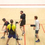 racketball_slider_380