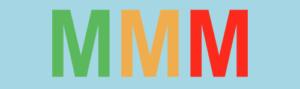 cropped-mmm-logo-500